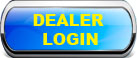 Dealer log-in