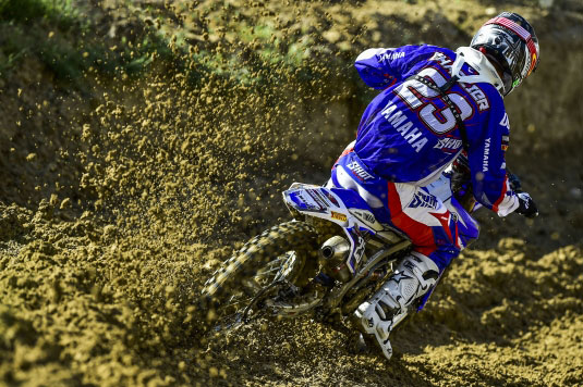 Christophe-Charlier-Yamaha-MXGP-of-Spain-2014-05-12