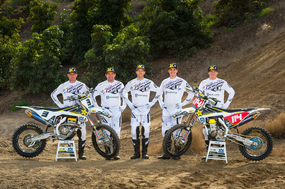 17080_Rockstar_Energy_Husqvarna_Factory_Racing_Off-Road_Team_13_Rockstar_Energy_Husqvarna_Factory_Racing_Off-Road_Team_13_