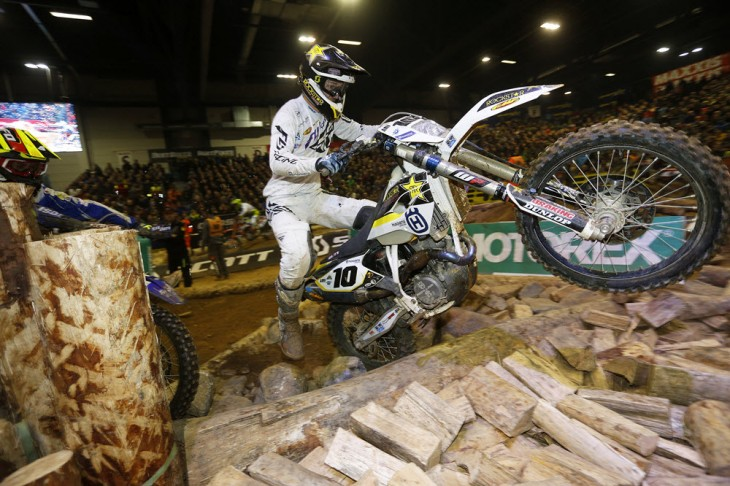 Superenduro-2016-01-02-colton.haaker_superenduro-rd2-germany-2016_7M_0341-b-730x486