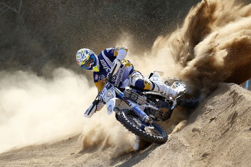 dannymccanney_Husqvarna_Enduro_Team_2015_2373_cd52e56462