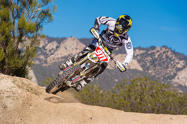 Jacob_Argubright_Husqvarna_OffRoad_2015-02-20