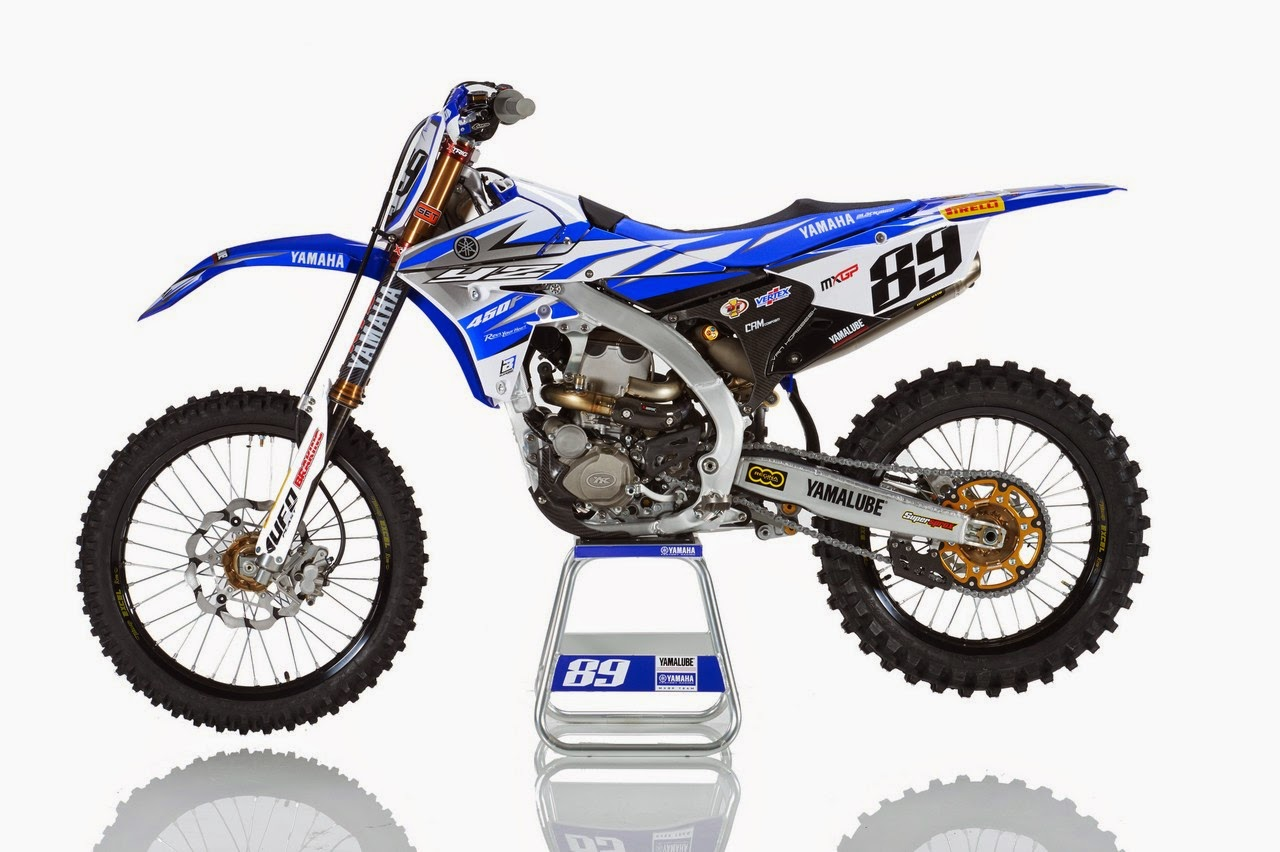 yamaha-van-horebeek-action_sprocket