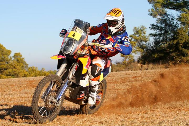 2014-dakar-jordi-viladoms-replaces-late-kurt-caselli-in-the-ktm-team_2