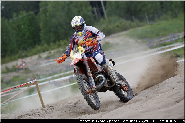 phillips_enduro_2014_finlande_heinola