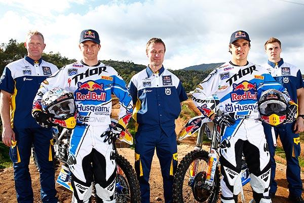 Husqvarna-MXGP-Team_2014