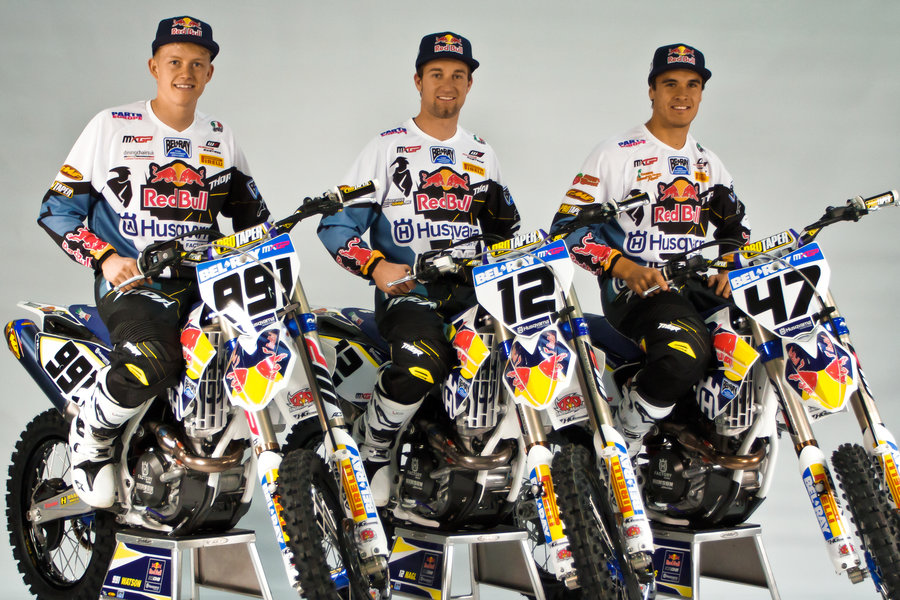 ice-one-racing-husqvarna-s-2015-mx-riders-nathan-watson-max-nagl-todd-waters