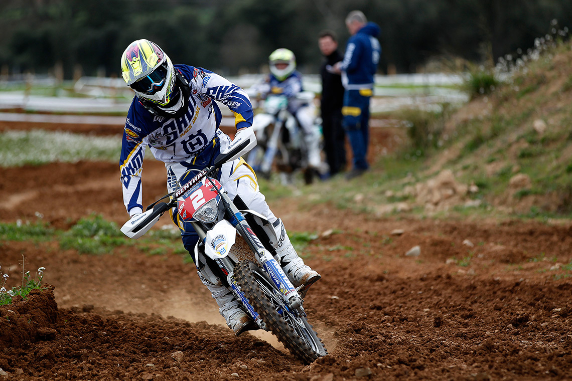 pela.renet_Husqvarna_Enduro_Team_Photo-Shoot_2014_41221