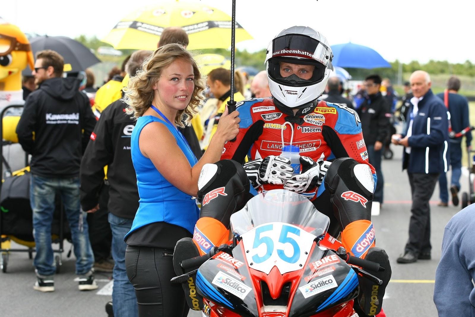 PM 0314_55 Pepijn Bijsterbosch_Langenscheidt Racing by FBS
