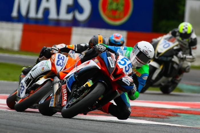 PM_0214_55_Pepijn_Bijsterbosch_Langenscheidt_Racing_by_FBS