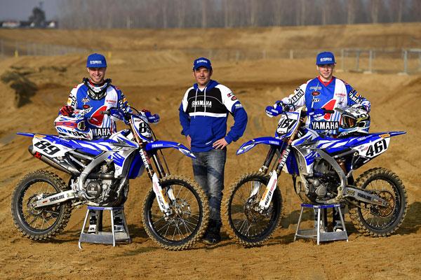 Yamaha_Factory_Van_Horebeek_Febvre_2015-02-26