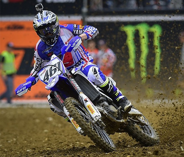 championnats-du-monde-de-motocross-romain-febvre-remporte-le-gp-de-france-376770