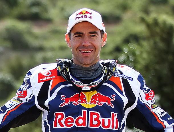 Dakar13_Ruben_Faria_Final_KTM_1