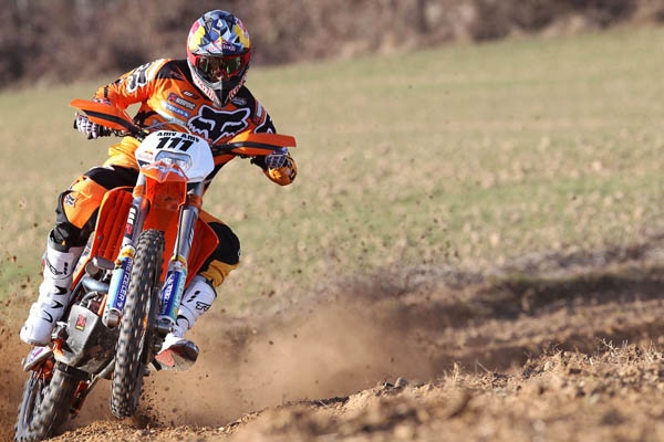 Taddy_Blazusiak__111_2012-KTM