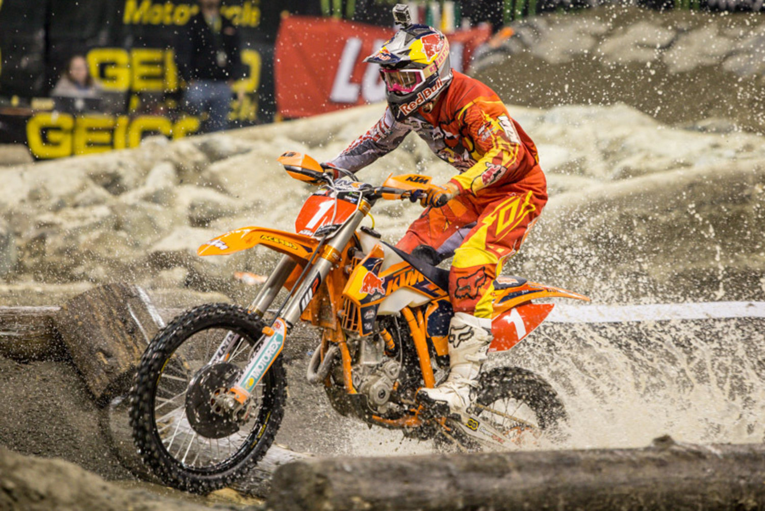 taddy-blazusiak-red-bull-ktm-endurocross-2013-boise-idaho