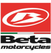 Beta racers team