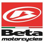 Beta racers team