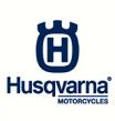 HUSQVARNA FACTORY TEAM