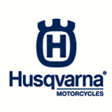 HUSQVARNA FACTORY TEAM