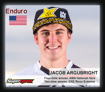 JACOB ARGUBRIGHT