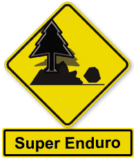 super-ednuro