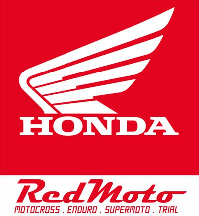 HONDA-HRC FACTORY TEAM