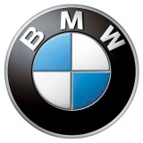 BMW FACTORY TEAM