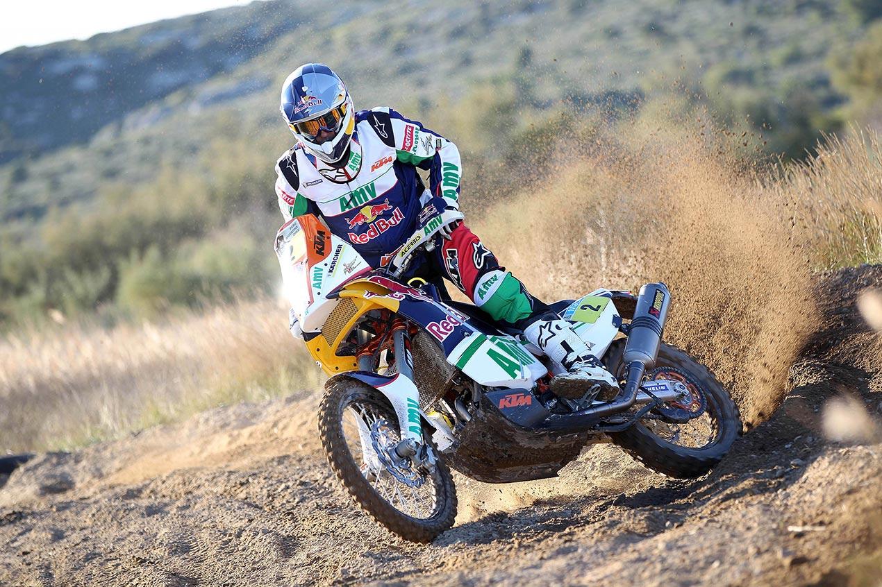 Marc-Coma-KTM-450-Rally